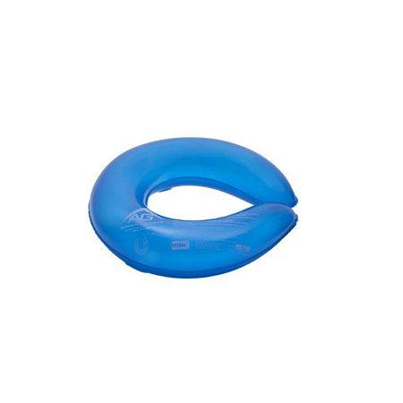 Almofada Inflável para Cadeira de Banho 130Kg Ag Plasticos