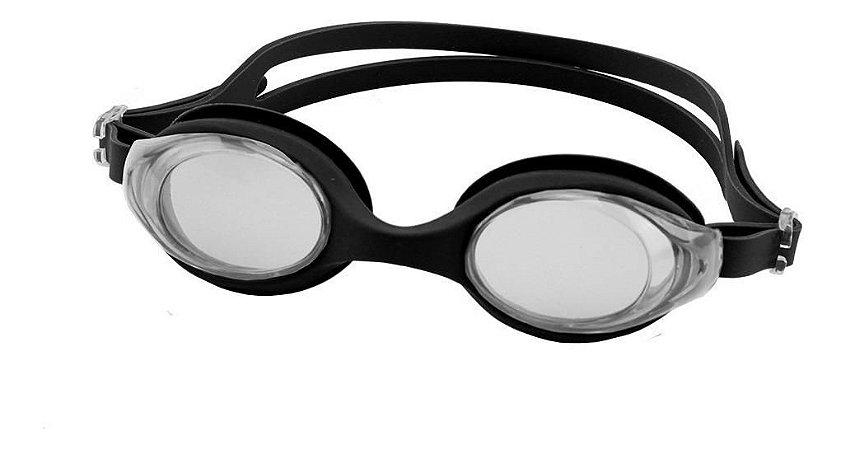 Óculos Natação Adulto Atrio