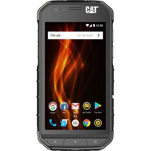 Smartphone Caterpillar Cat S31 2GB/16GB LTE Dual Sim Android Tela 4.7''