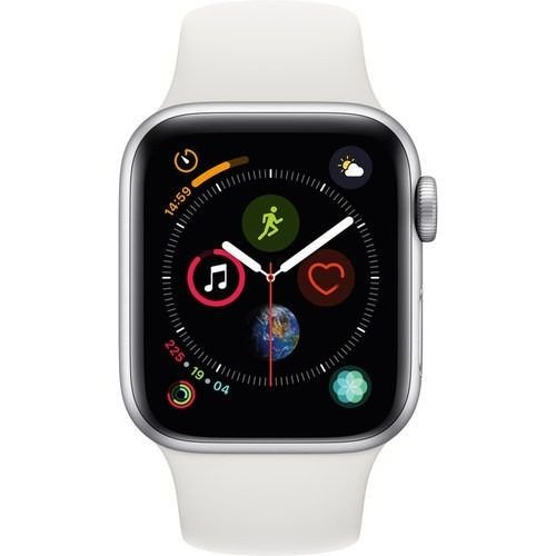 Smartwatch Apple Watch Series 4 40mm