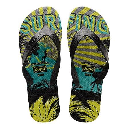 Dupé Surfe