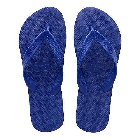 Dupé Cores Azul