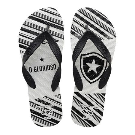 Dupé Times Botafogo