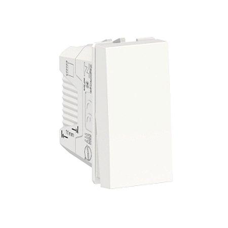 Módulo Interruptor Simples Schneider Orion