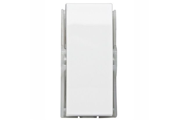 Módulo Interruptor Simples Iriel Duale UP!