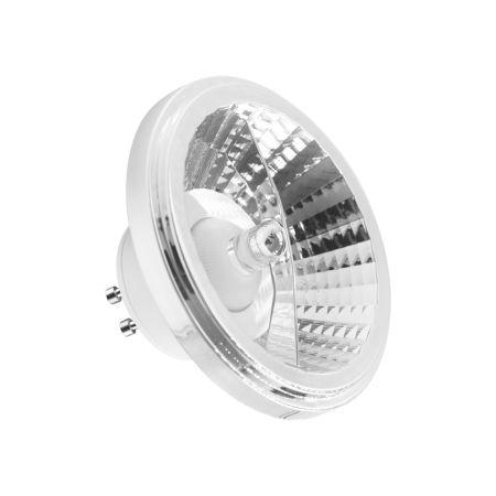 Lâmpada AR111 LED Dimerizável Save Energy Bivolt 12W 2700K (Luz Quente)