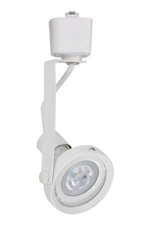 Spot AR70 para Trilho MBLED