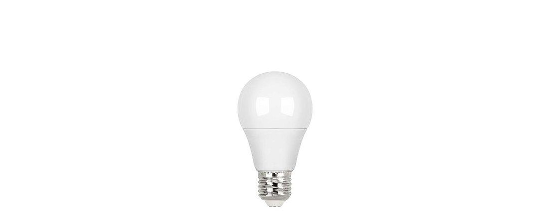 Lâmpada Bulbo LED Stella 9W 6500K (Luz Fria)