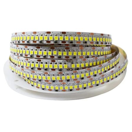 Fita LED MBLED IP65 5M 20W 4000K (Luz Neutra)