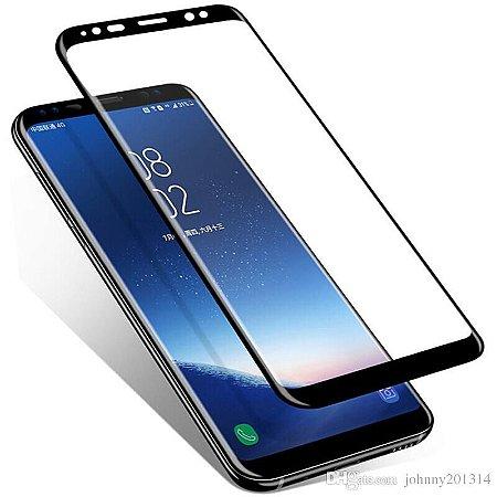 Capa Anti Impacto Magnetica Para Samsung S9 Plus
