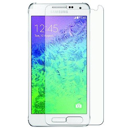 Pelicula De Vidro Para Smartphone Samsung