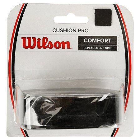 GRIP WILSON CUSHION PRÓ PRETO