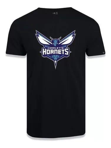 CAMISETA NBA CHARLOTTE HORNETS