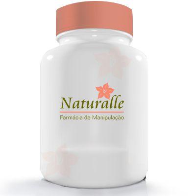 Nutricolin 300mg 30 Cápsulas