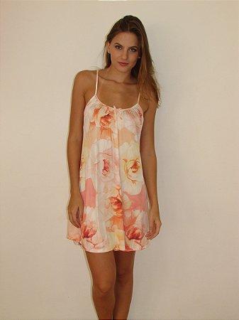 01.509 - camisola renda rosas