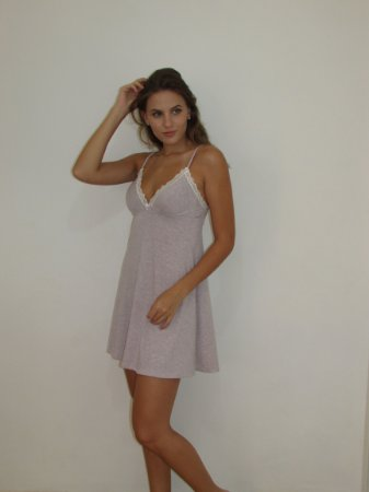01.711- camisola melly