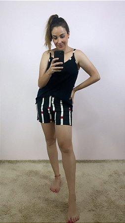08.700 - short doll basic carol