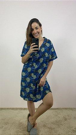 01.504 - chemise Mar