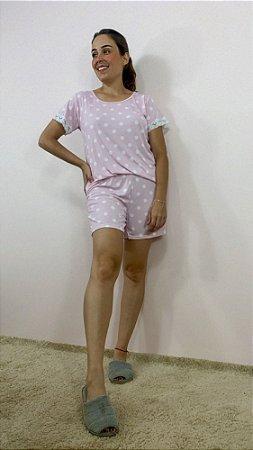 08.503 -  Short doll Gio