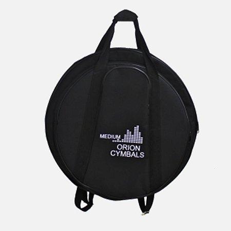 """Bag para Pratos até 20"""""""