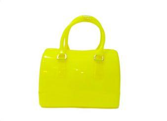 Jelly Bag 027