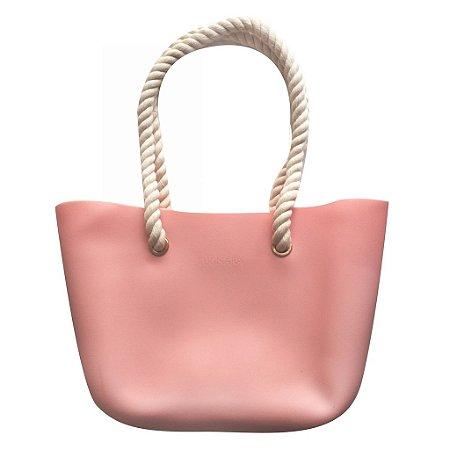 BUGNARA Luce - Bolsa Shopper