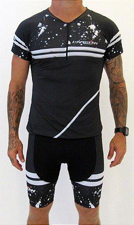 conjunto bike largow black list