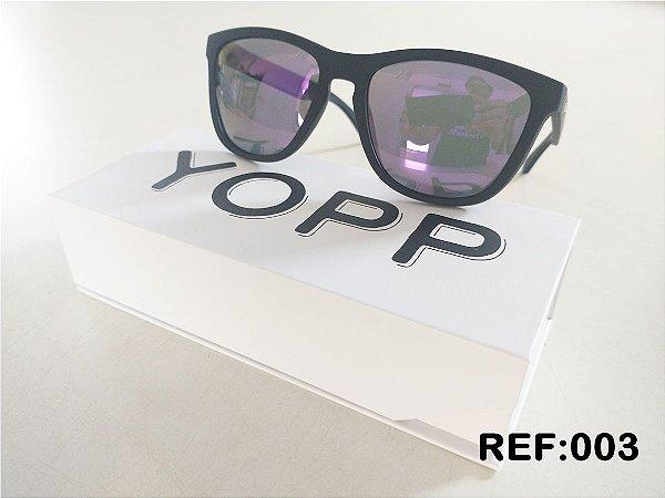 oculos esportivos 100% polarizados