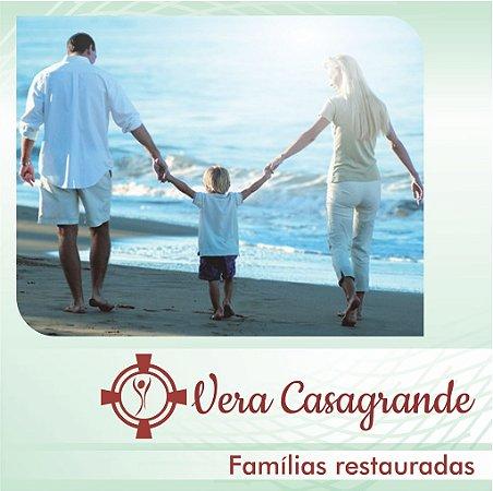 CD Famílias Restauradas