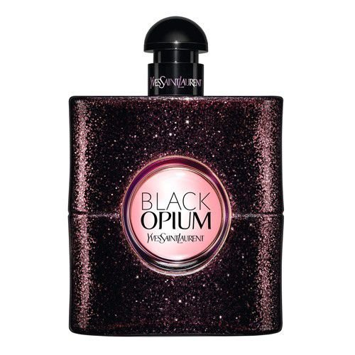 Black Opium Eau De Toilette Feminino