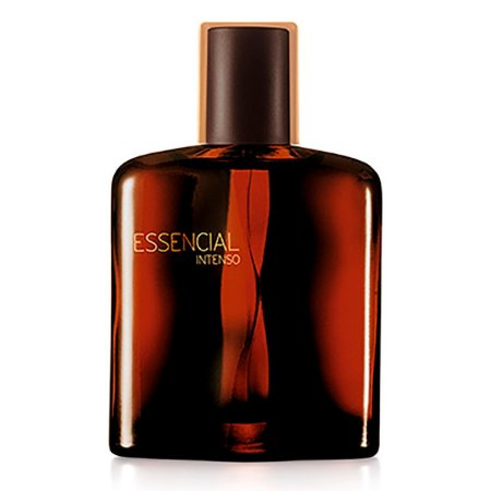 Essencial Intenso Masculino Deo Parfum - 100ml