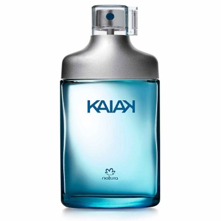 Kaiak Masculino Deo Colônia - 100ml