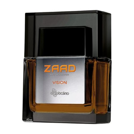 Decant - Zaad Vision Eau De Parfum