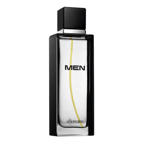 Men Deo Colônia - 100ml