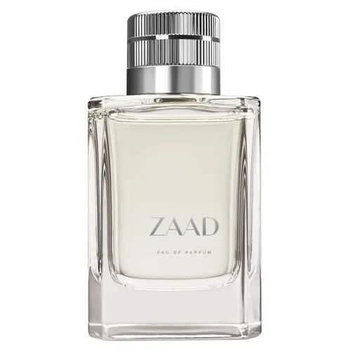 Zaad Masculino Eau de Parfum 95ml