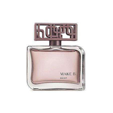 Make B. Rosé Eau de Parfum 75ml