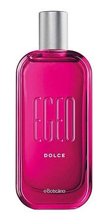 Egeo Dolce Feminino 90ml