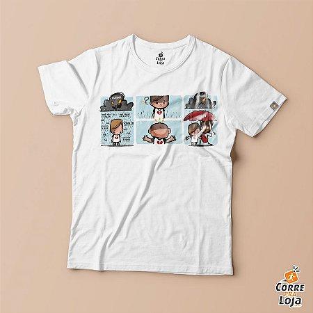 T-Shirt BRANCA-Cobertor de Amor_2