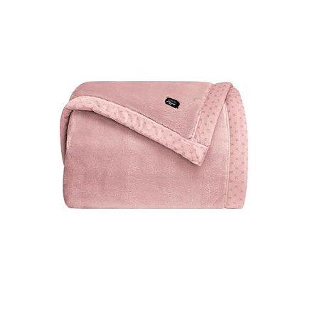 Cobertor Blanket 700 Queen 2,20 x 2,4m - kacyumara