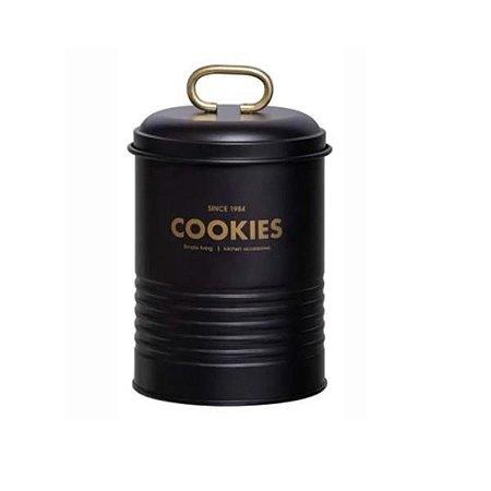 Porta Condimentos Industrial Cookies - Yoi