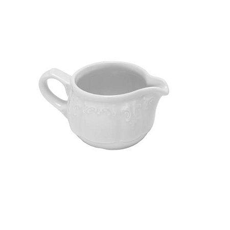 Molheira Limoges Didon Pequena de Porcelana