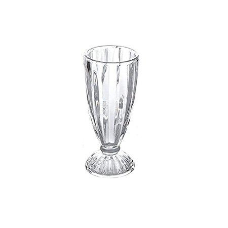 Taça para Milk Shake ComPé WrangelCream360ml