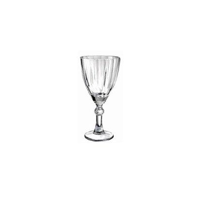 Taça Para Agua Life 270 ML