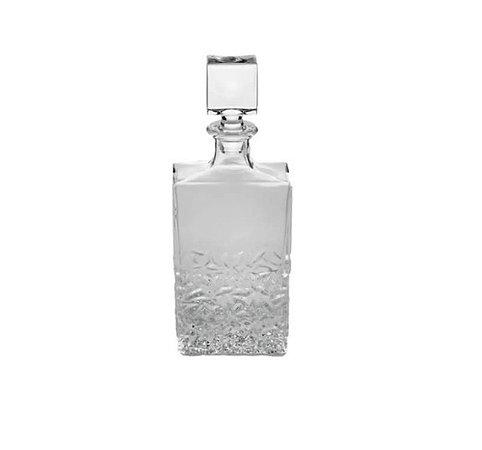 Garrafa de Cristal 700 ml - Wolff