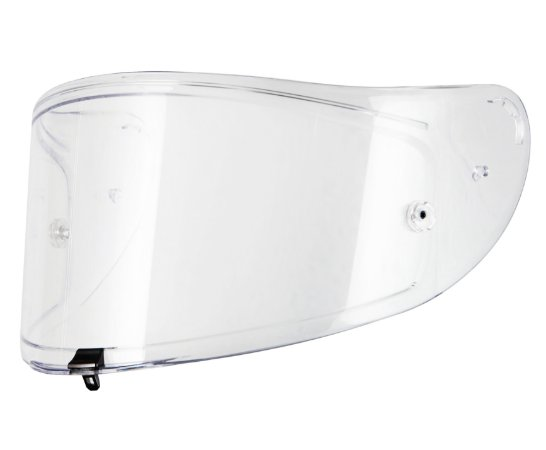 Viseira Transparente Capacete Ls2 Ff323 Arrow Original