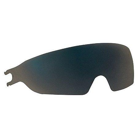 Viseira Interna Óculos Capacete Bieffe B40 Original