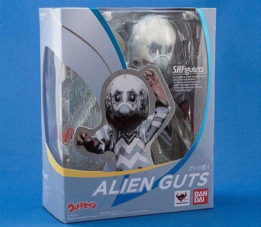 S.H.Figuarts Alien Guts
