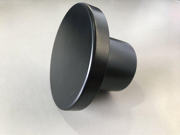 Suporte - Pendurador Para Espelhos Adnet MENOR