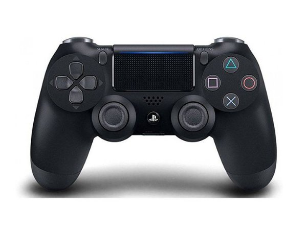 Controle Dualshock 4 - Sony