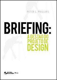 Briefing - Gestão do Projeto de Design